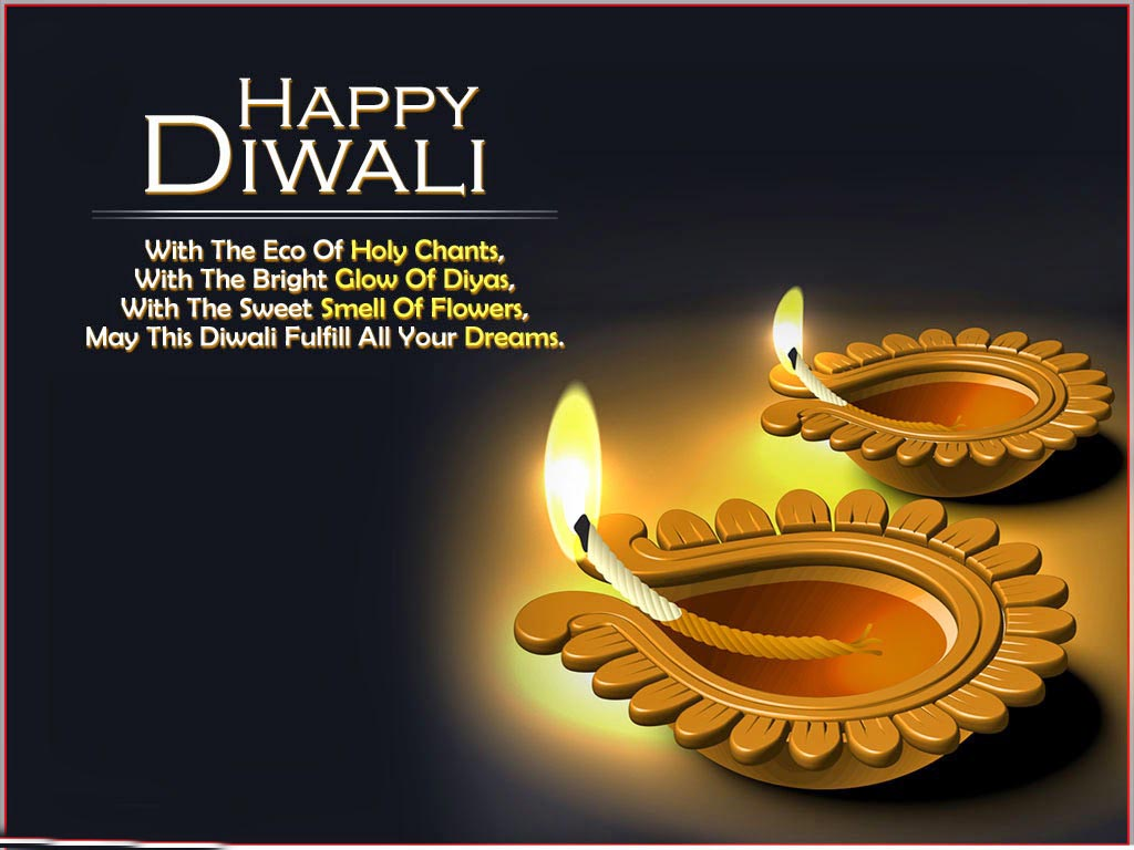 Happy-Choti-Diwali-2015-Download-HD-Wallpapers-Free-3