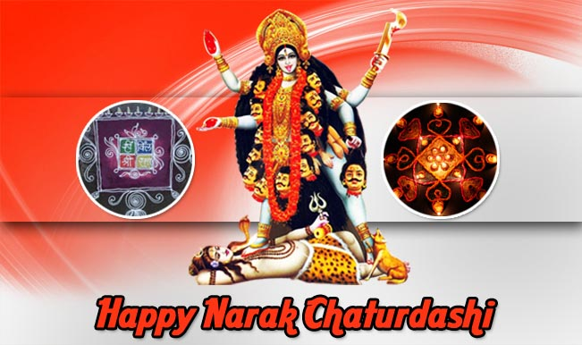 happy-narak-chaturdashi-1
