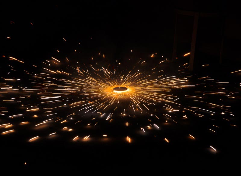 Happy Diwali Fireworks Crackers Video Images Hd Wallpapers